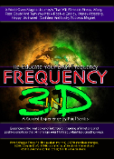 3D Sound Re-Educate Your DNA FREQUENCY World Class Audio