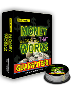 8CD Money Making System That Works GUARANTEED DIGITAL DOWNLOAD