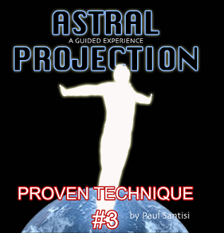 Guided Meditation ASTRAL PROJECTION #2 High Quality .Mp3 Instant