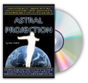 "2 CD SET Guided Meditation ASTRAL PROJECTION ""rope technique"""