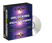 Unlock Enlightment 5 Audio Program DIGITAL DOWNLOADS