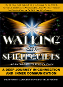 NEW Walking With SPIRIT GUIDES Guided Meditation Reboot