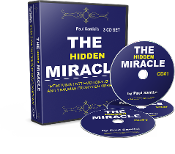 The Hidden Miracle Remove Blocks From Past Traumas DOWNLOADS
